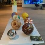Urnen-Sfera-Bestattung-Wien_01